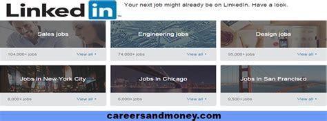 Who Help You Find A Ways And Steps Linkedin Can Help You Find A