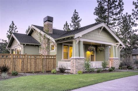craftsman style house plans one cozy craftsman style house plans one house