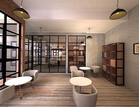 desain rumah industrial 49 desain rumah bergaya industrial 89 desain rumah