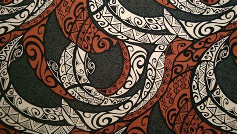 vv printable fabric gray cotton tribal print fabric
