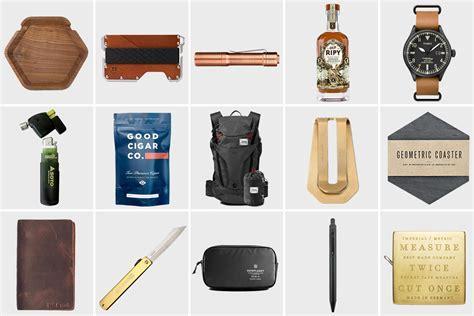 20 Best Groomsmen Gifts For Under $100   HiConsumption