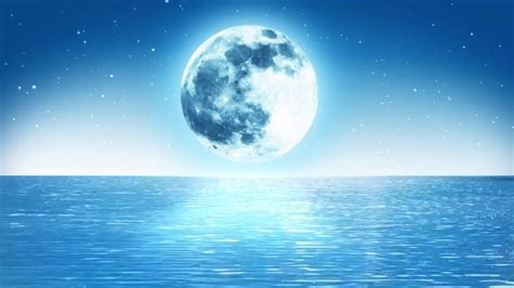 moon background nature moon background background free