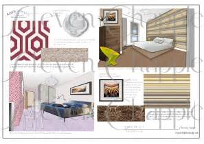 Interior Design Portfolio 301 Moved Permanently