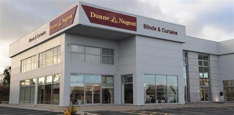 curtain shops dublin about us dunne nugent blind curtain interiors