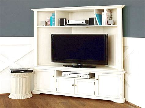 white corner television cabinet corner tv cabinets for flat screens with doors pinteres