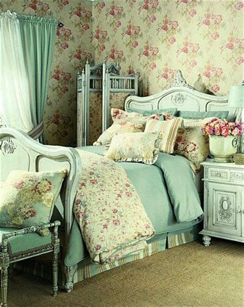 Bedroom Decorating Ideas Shabby Chic 30 Shabby Chic Bedroom Decorating Ideas Decoholic