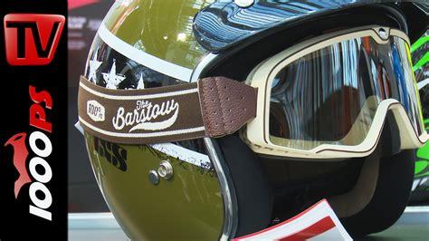 Klassische Motorradbrille 100 brillen motorradbrille the barstow