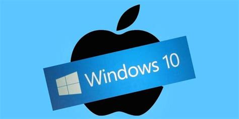 best windows emulator mac 10 best windows emulators for mac os to
