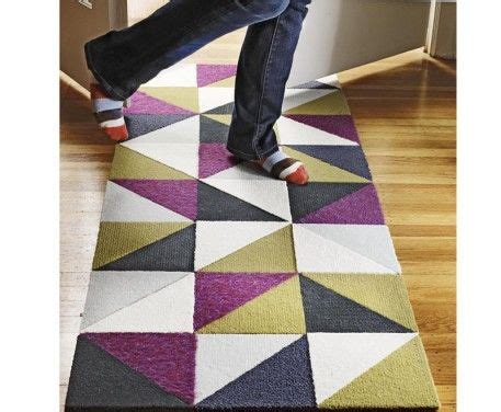 a rug out of carpet 13 best images about projects on carpets organization ideas and laundry