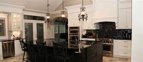 not just kitchen ideas manhattan kitchen bath design
