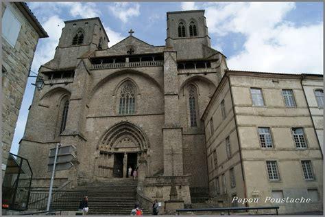 Abbaye De La Chaise Dieu by Abbaye De La Chaise Dieu L Auvergne Vue Par Papou Poustache