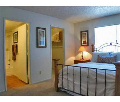 one bedroom apartments in avondale az newport apartments