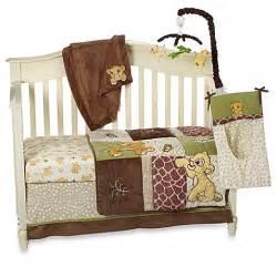 Lion King Baby Furniture » Home Design