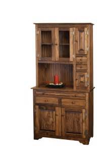 Unfinished Kitchen Cabinets For Sale Amish Made Pine Farmhouse Hoosier Hutch Microwave Cabinet