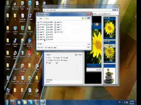 nokia themes editor download how to download nokia theme creator uploaded by kalil