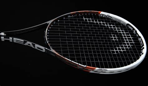Speed S tennis warehouse youtek graphene speed mp racquet review