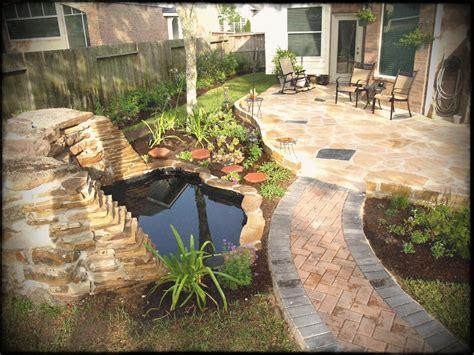 low budget backyard landscaping ideas diy backyard patio ideas on a budget cheap yard loversiq