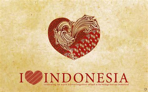 cek resi nusantara info ragam indonesia pesona batik nusantara