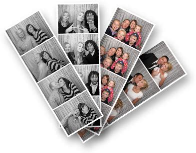 photobooth los angeles wedding dj | la wedding dj