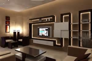 Black Brown Bookcase Modern Oturma Odaları Moda Blogu