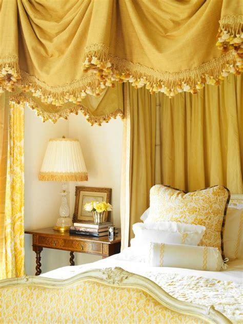 schöne gardinen ideen gardinen ideen inspiriert den letzten gardinen trends