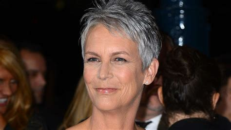 wash and wear hairstyles for 60 short wash and wear haircuts for women over 60