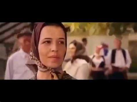 film dinosaurus online sa prevodom cijeli film akcioni filmovi sa prevodom na srpski ceo film