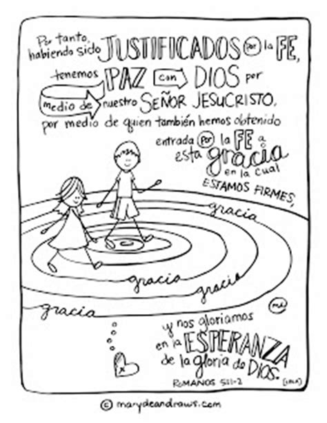 bible verse coloring pages in spanish when imperfect motherhood leads us back to grace