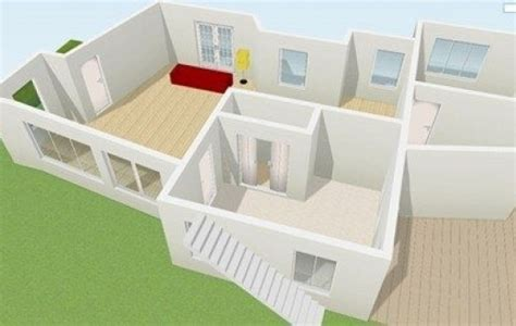 freeware floor plan software floor plan software freeware best free home design