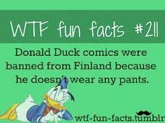 Unique Facts About Donald by 1000 Images About Interesting Facts Mysteries On