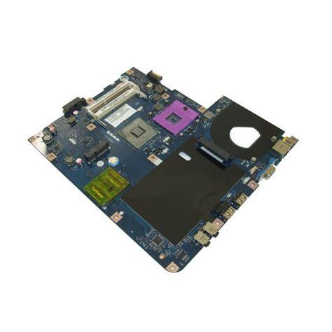 Motherboard Laptop Acer Aspire Acer Aspire 5334 5734z Notebook Motherboard