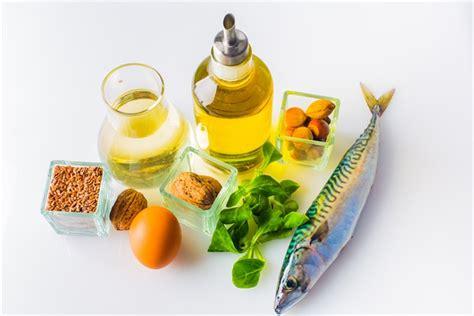 colesterolo alimentare alimenti per abbassare il colesterolo