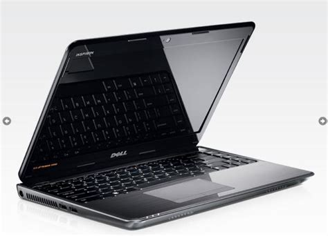 Laptop Dell Processor Amd dell inspiron m301z amd notebook specifications features and prices tech world
