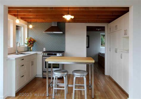 seattle backyard cottage seattle backyard cottage