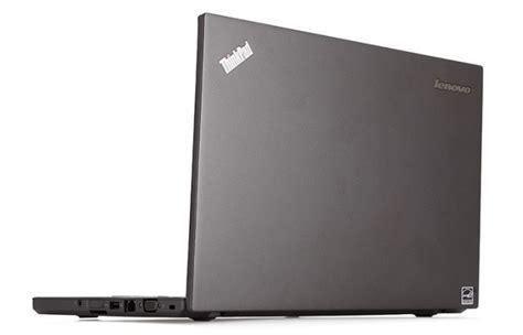 best laptop windows 7 best windows 7 laptops still available for sale in 2014