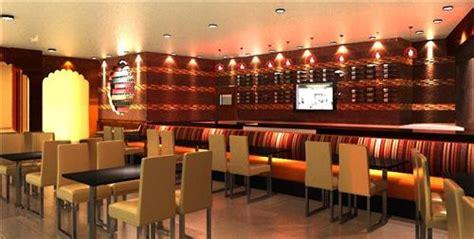design house rohtak haryana restaurants in rohtak multi cuisine restaurants in rohtak