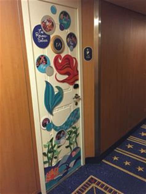 1000 ideas about disney cruise door on cruises disney cruise line and disney