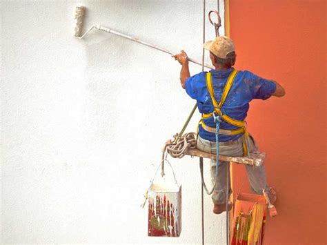 local painters find local painters adelaide south australia for painting