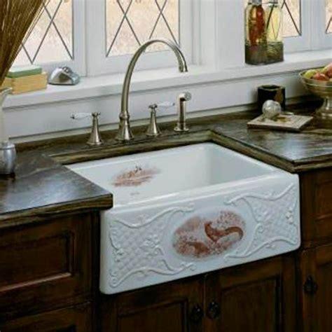 images  antique retro kitchen faucets
