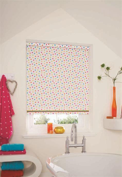 Roller Blinds Childrens Bedroom by 17 Best Images About Roller Blinds On