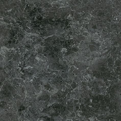 Black Laminate Countertop by Bullnose Edge Wilsonart Countertop Trim Lapis Blue