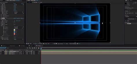 fan windows 10 fan recreates windows 10 desktop image much before