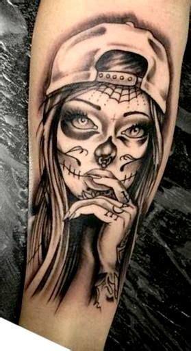 tattoo voorbeelden joker best 25 badass tattoos ideas on pinterest skull tattoos