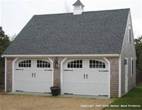 garage plans cost to build estimating the cost of building a two car garage ehow