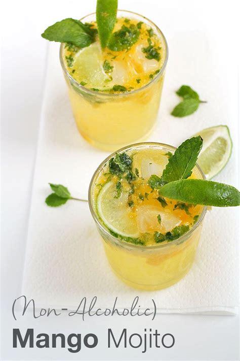 mango mojito recipe best 25 virgin party drinks ideas on pinterest vodka
