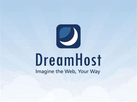 year  award winning web hosting