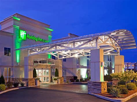 holidday inn henrietta rochester hotel ny inn hotel suites