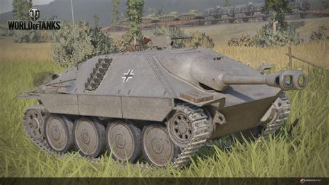 s tank destroyers images of war books how to play tank destroyers world of tanks