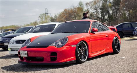 stanced porsche gt3 stance works in california yahoo image search results