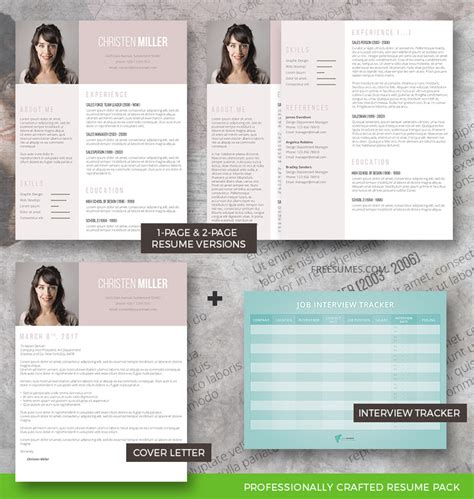 28 vintage resume template 8 impactful resume updates for 2017 with downloadable resume